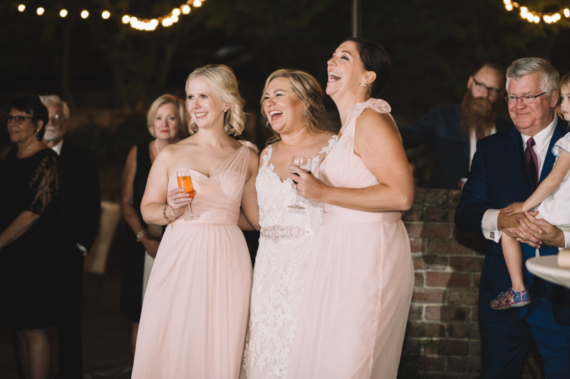 0084_Sharon and Tony William Aiken House Wedding {Jennings King Photography}