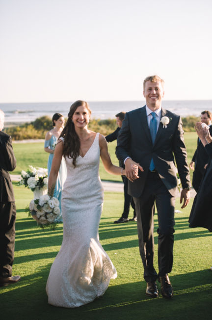 0086_Kasey & Sean Ocean Course Wedding {Jennings King Photography}
