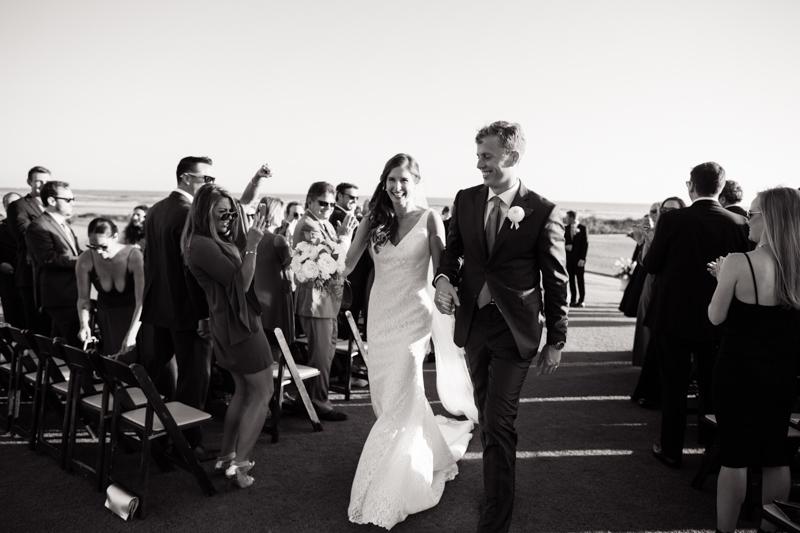 0087_Kasey & Sean Ocean Course Wedding {Jennings King Photography}