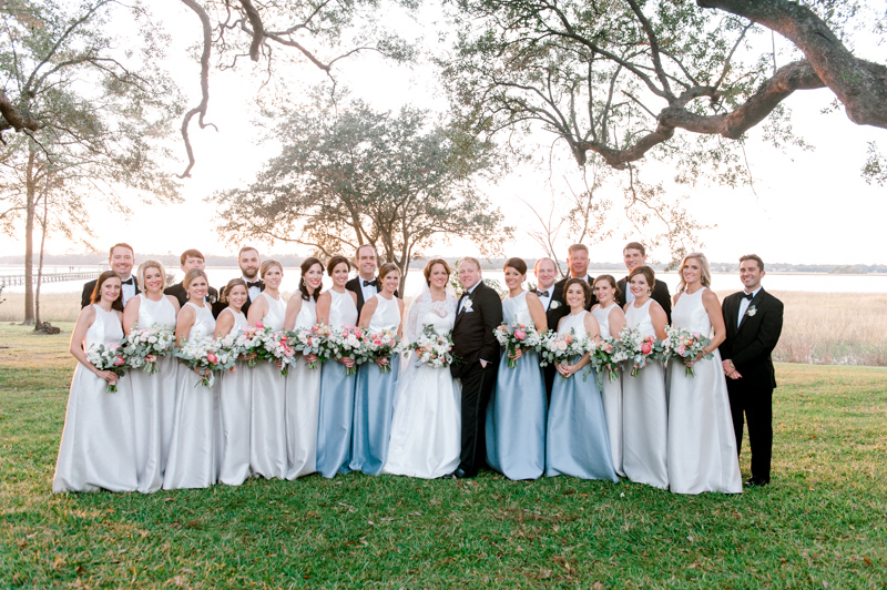 0087_Martha and Will Lowndes Grove Wedding {Jennings King Photography}
