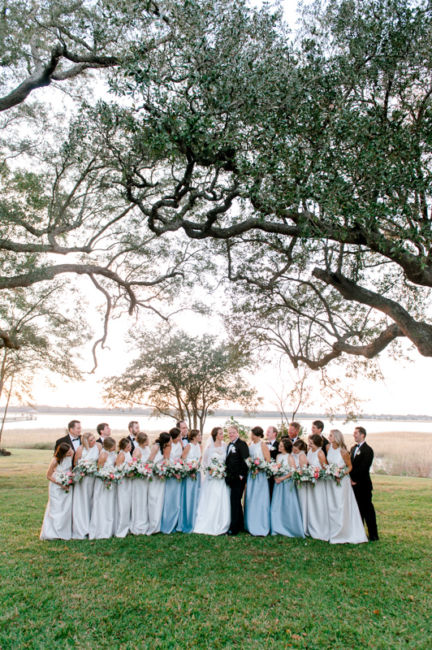 0089_Martha and Will Lowndes Grove Wedding {Jennings King Photography}