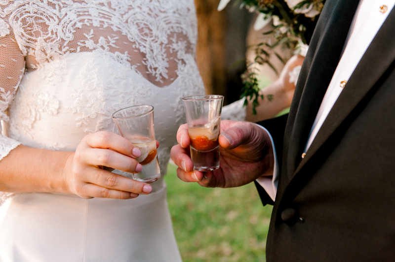 0090_Martha and Will Lowndes Grove Wedding {Jennings King Photography}