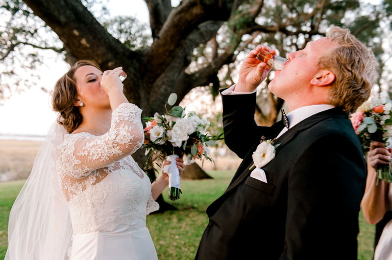 0091_Martha and Will Lowndes Grove Wedding {Jennings King Photography}