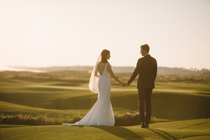 0092_Kasey & Sean Ocean Course Wedding {Jennings King Photography}
