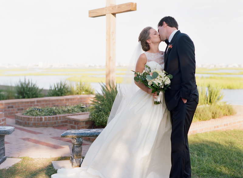 0093_Francie and Walker Murrells Inlet Wedding {Jennings King Photography}