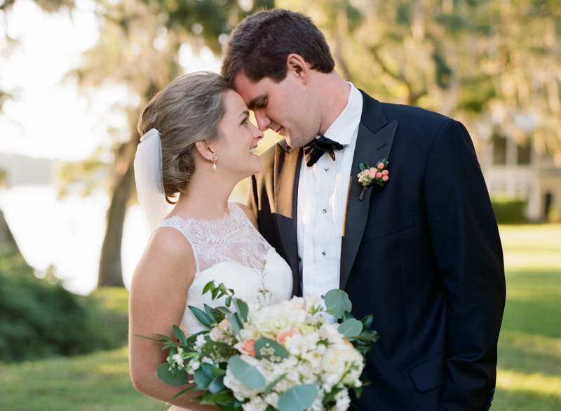 0094_Francie and Walker Murrells Inlet Wedding {Jennings King Photography}