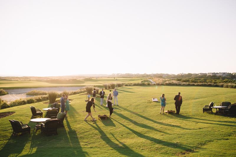 0096_Kasey & Sean Ocean Course Wedding {Jennings King Photography}