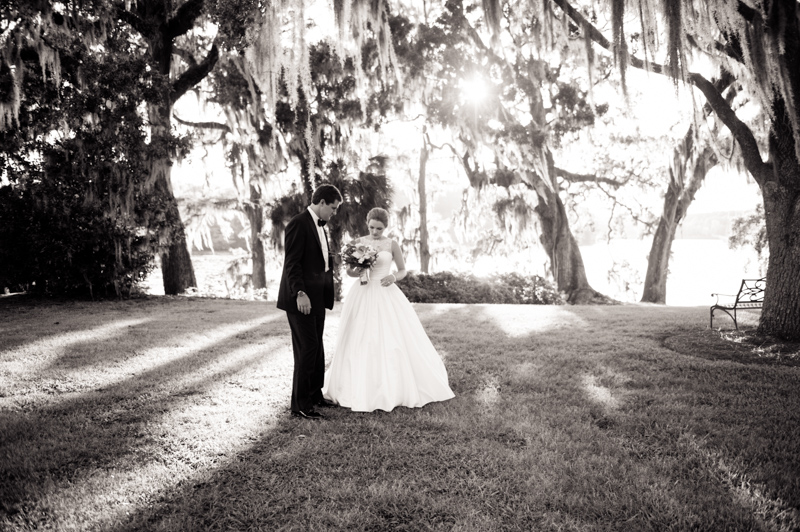 0100_Francie and Walker Murrells Inlet Wedding {Jennings King Photography}