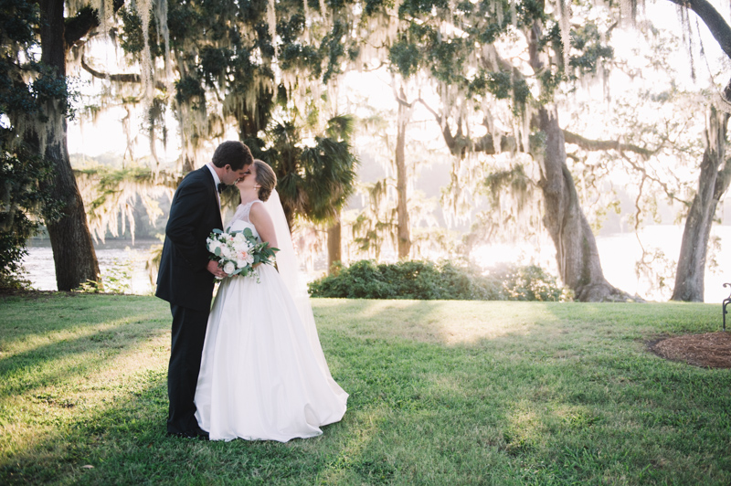 0101_Francie and Walker Murrells Inlet Wedding {Jennings King Photography}