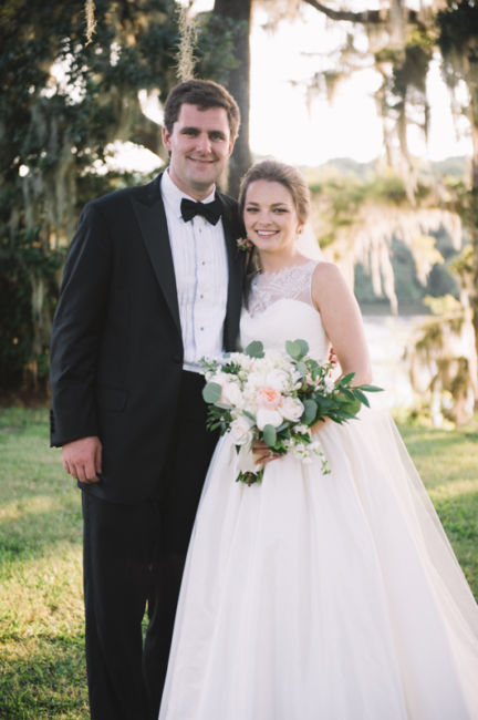 0105_Francie and Walker Murrells Inlet Wedding {Jennings King Photography}