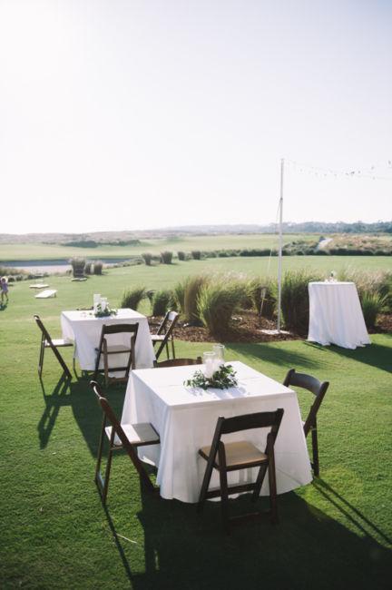 0105_Kasey & Sean Ocean Course Wedding {Jennings King Photography}