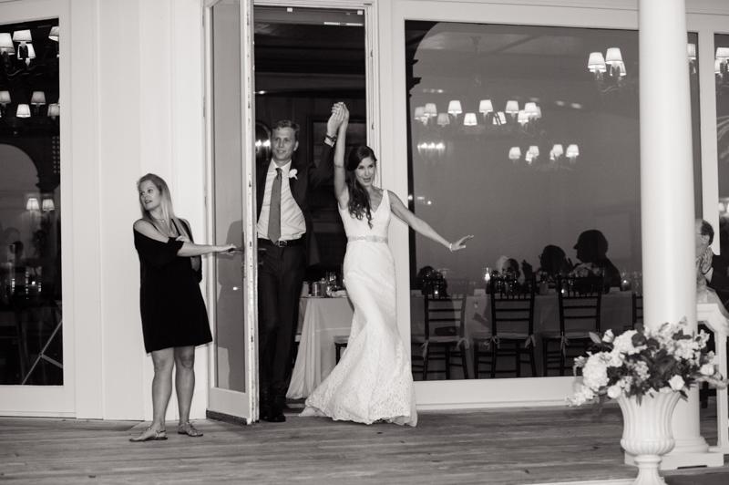 0108_Kasey & Sean Ocean Course Wedding {Jennings King Photography}