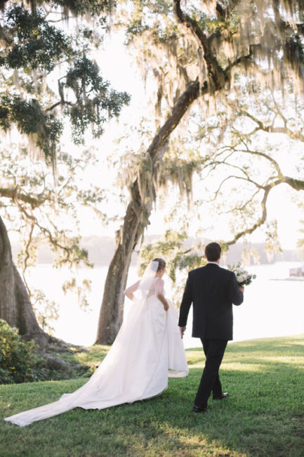 0110_Francie and Walker Murrells Inlet Wedding {Jennings King Photography}