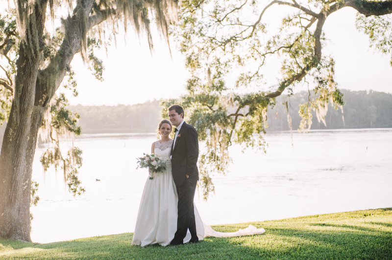 0111_Francie and Walker Murrells Inlet Wedding {Jennings King Photography}