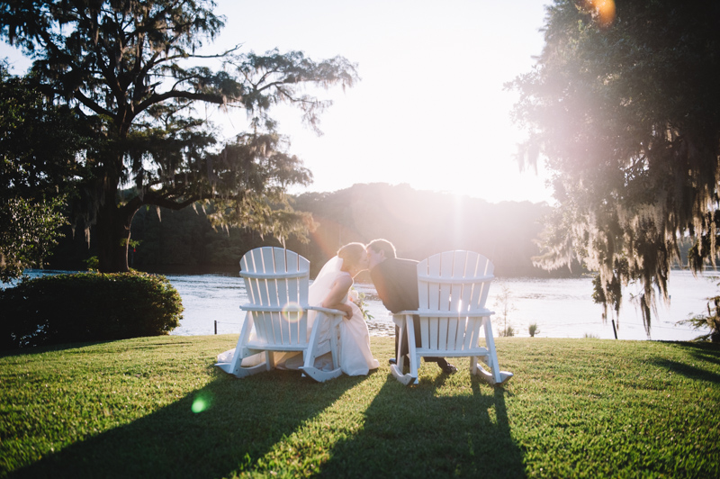0112_Francie and Walker Murrells Inlet Wedding {Jennings King Photography}