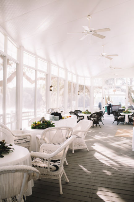 0123_Francie and Walker Murrells Inlet Wedding {Jennings King Photography}
