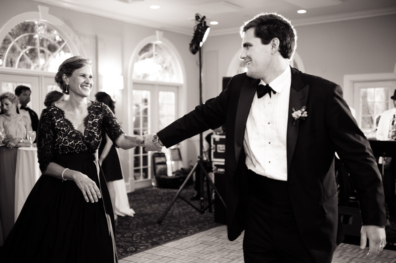 0128_Francie and Walker Murrells Inlet Wedding {Jennings King Photography}