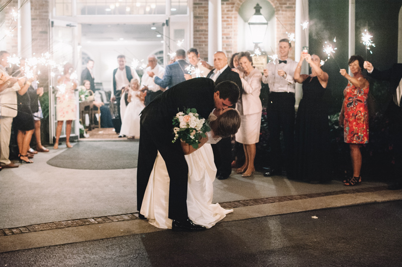 0145_Francie and Walker Murrells Inlet Wedding {Jennings King Photography}