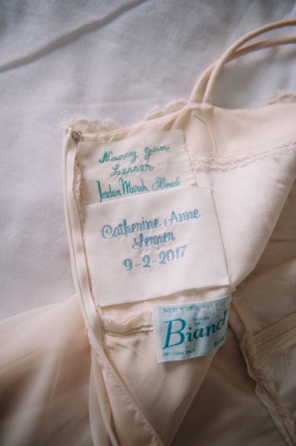 0002_CathyAndBrian_Cedar Room Wedding {Jennings King Photography}