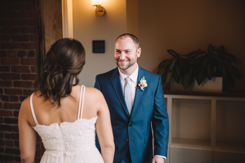 0007_CathyAndBrian_Cedar Room Wedding {Jennings King Photography}