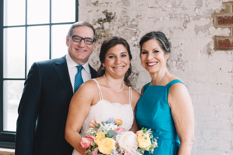 0020_CathyAndBrian_Cedar Room Wedding {Jennings King Photography}