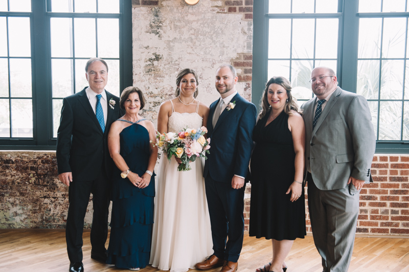 0022_CathyAndBrian_Cedar Room Wedding {Jennings King Photography}