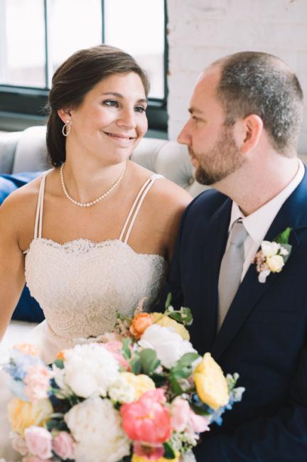 0033_CathyAndBrian_Cedar Room Wedding {Jennings King Photography}