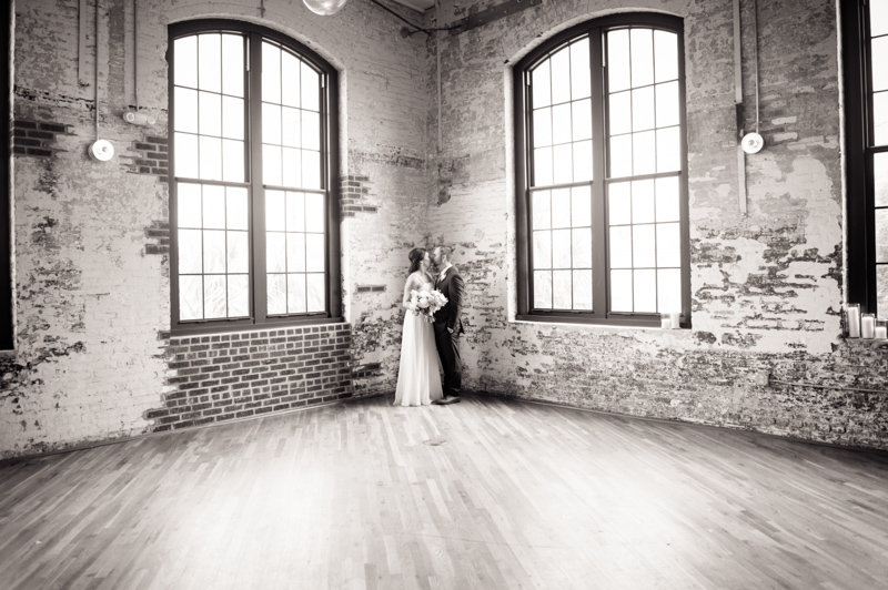 0035_CathyAndBrian_Cedar Room Wedding {Jennings King Photography}