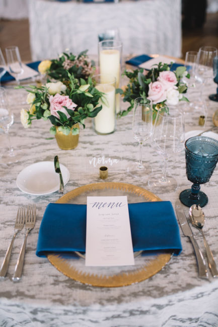 0046_CathyAndBrian_Cedar Room Wedding {Jennings King Photography}