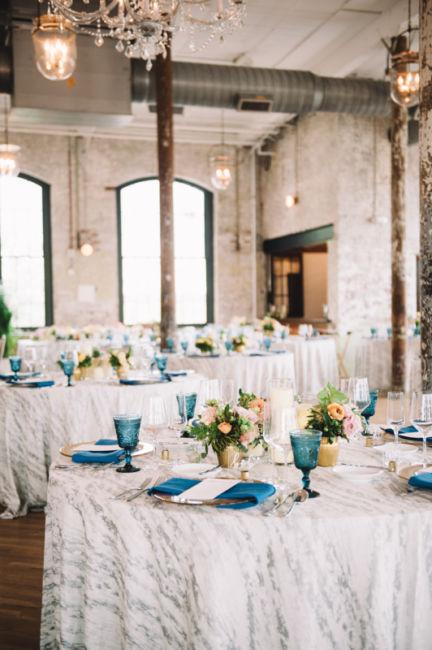 0051_CathyAndBrian_Cedar Room Wedding {Jennings King Photography}