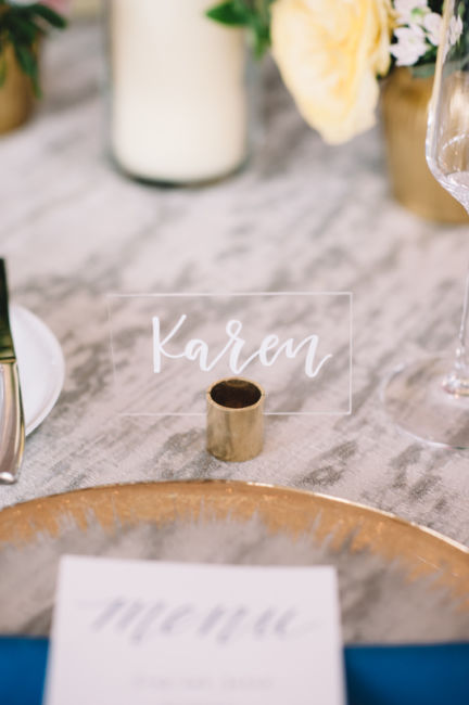 0052_CathyAndBrian_Cedar Room Wedding {Jennings King Photography}