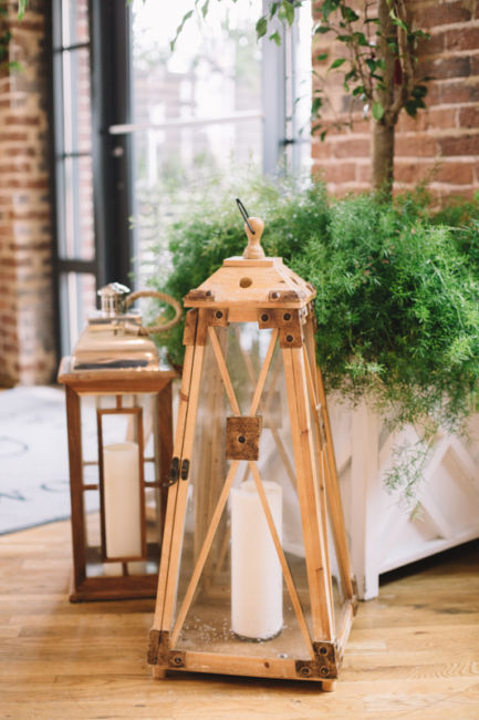 0054_CathyAndBrian_Cedar Room Wedding {Jennings King Photography}