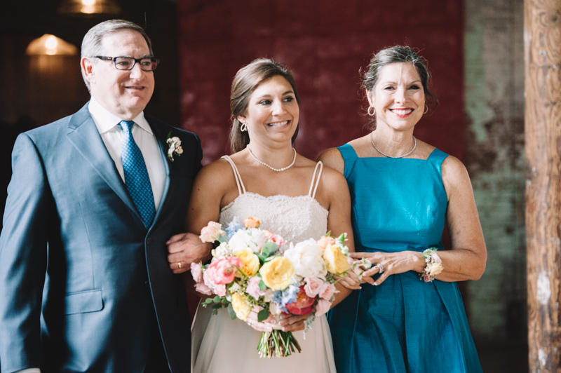 0077_CathyAndBrian_Cedar Room Wedding {Jennings King Photography}