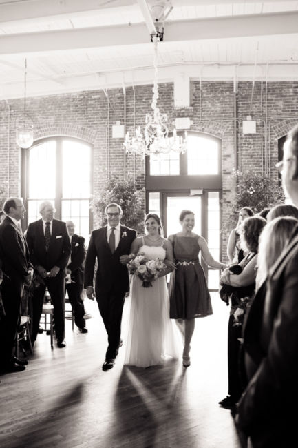0078_CathyAndBrian_Cedar Room Wedding {Jennings King Photography}
