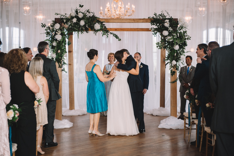 0079_CathyAndBrian_Cedar Room Wedding {Jennings King Photography}