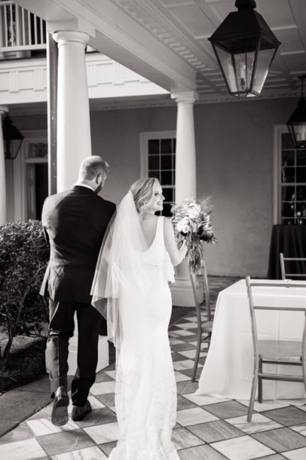 0058_Hannah and Darren William AIken House Wedding {Jennings King Photography}