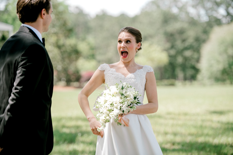 0010_Ashleigh & James Red Bluff Plantation Wedding {Jennings King Photography}