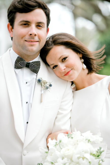 0026_Sarah and Dustin Cypress Trees Plantation Wedding {Jennings King Photography}
