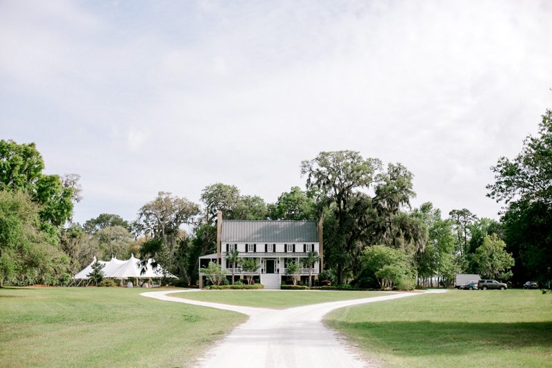 0028_Ashleigh & James Red Bluff Plantation Wedding {Jennings King Photography}
