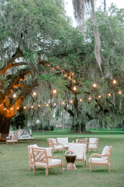 0033_Ashleigh & James Red Bluff Plantation Wedding {Jennings King Photography}