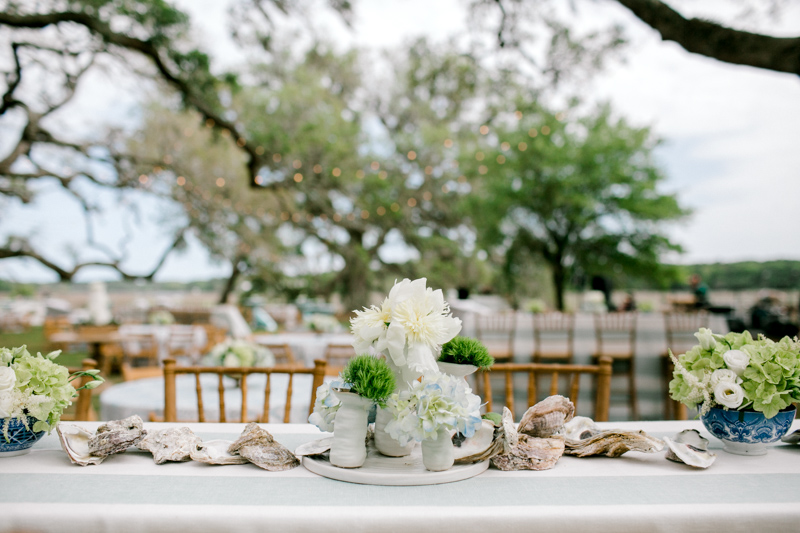 0037_Sarah and Dustin Cypress Trees Plantation Wedding {Jennings King Photography}