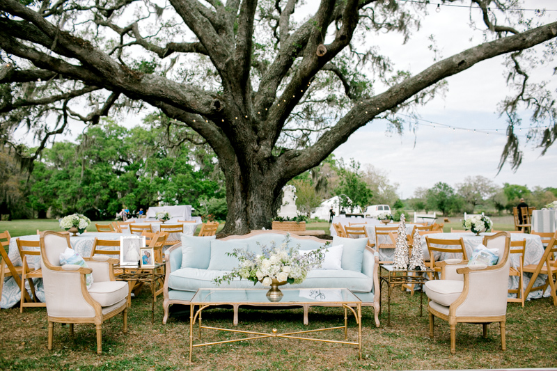 0039_Sarah and Dustin Cypress Trees Plantation Wedding {Jennings King Photography}