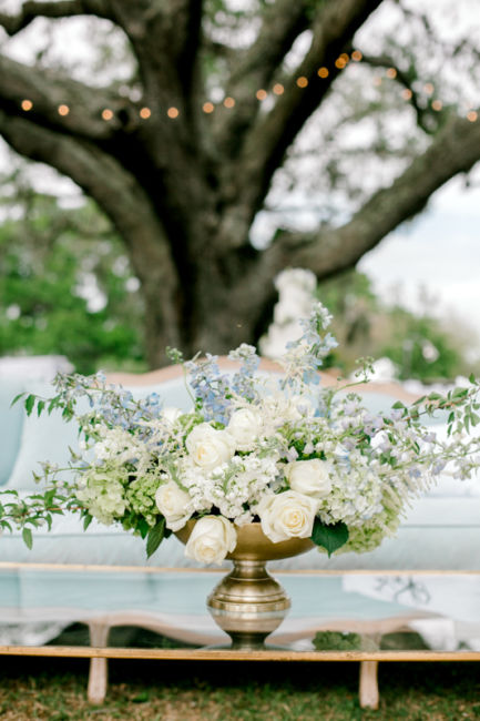 0040_Sarah and Dustin Cypress Trees Plantation Wedding {Jennings King Photography}