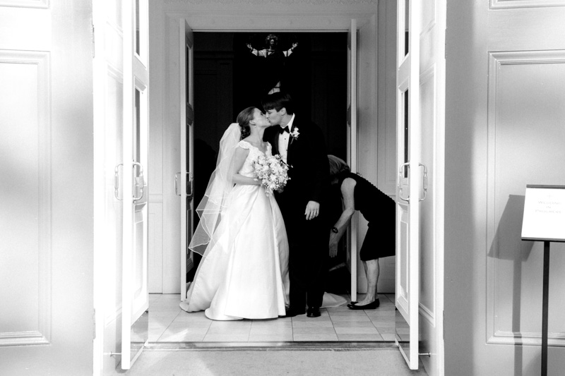 0042_Ashleigh & James Red Bluff Plantation Wedding {Jennings King Photography}