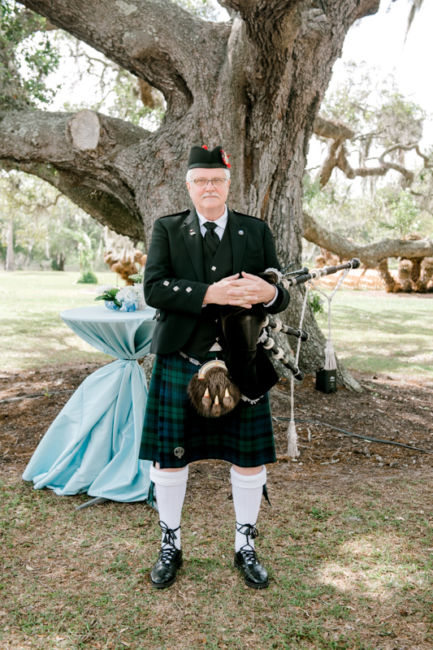 0043_Sarah and Dustin Cypress Trees Plantation Wedding {Jennings King Photography}
