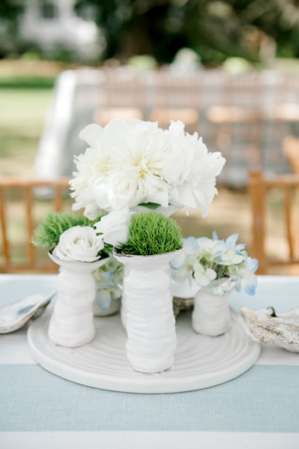0044_Sarah and Dustin Cypress Trees Plantation Wedding {Jennings King Photography}