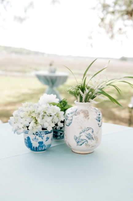 0045_Sarah and Dustin Cypress Trees Plantation Wedding {Jennings King Photography}