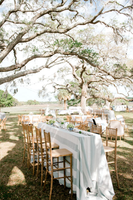 0046_Sarah and Dustin Cypress Trees Plantation Wedding {Jennings King Photography}