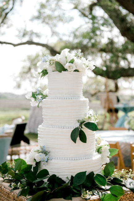 0050_Sarah and Dustin Cypress Trees Plantation Wedding {Jennings King Photography}