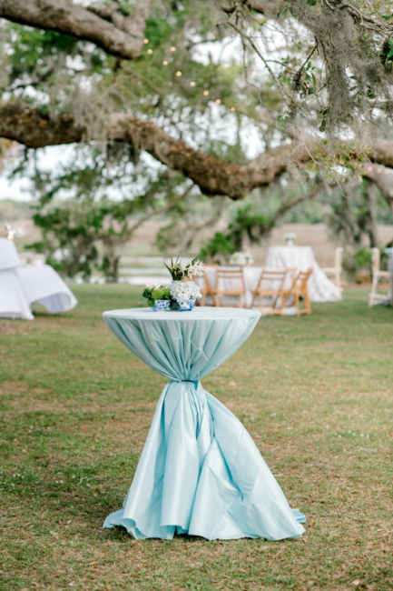 0051_Sarah and Dustin Cypress Trees Plantation Wedding {Jennings King Photography}
